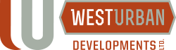 west-urban-logo