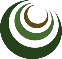 KDC21_logo_accent2_FOREST