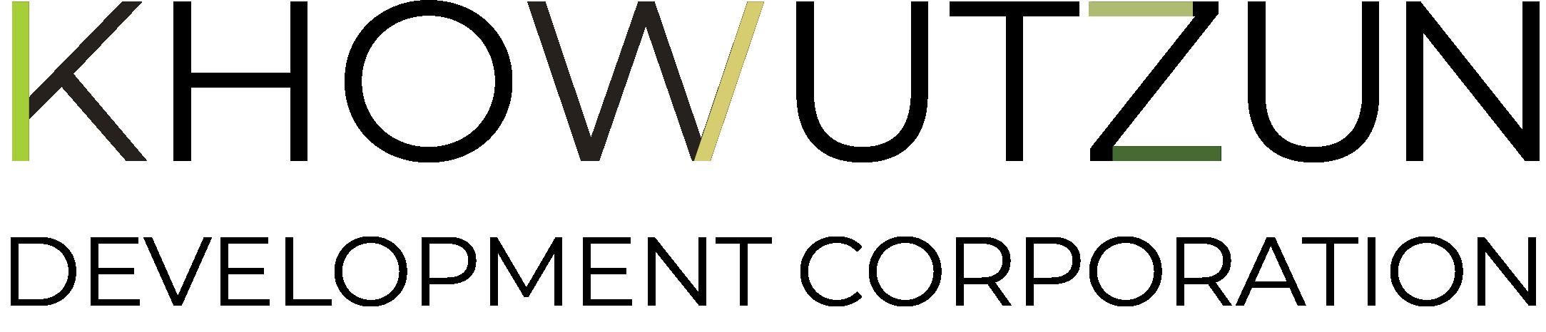 KDC21_logo_wordmark
