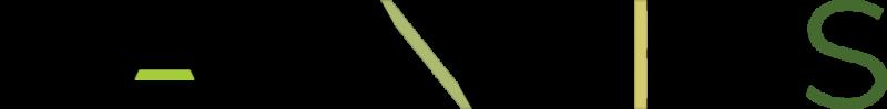 KDC21_logo_wordmark_CANNA