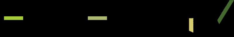 KDC21_logo_wordmark_ENERGY