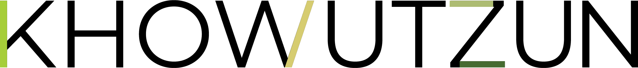 KDC21_logo_wordmark_KHOWUTZUN