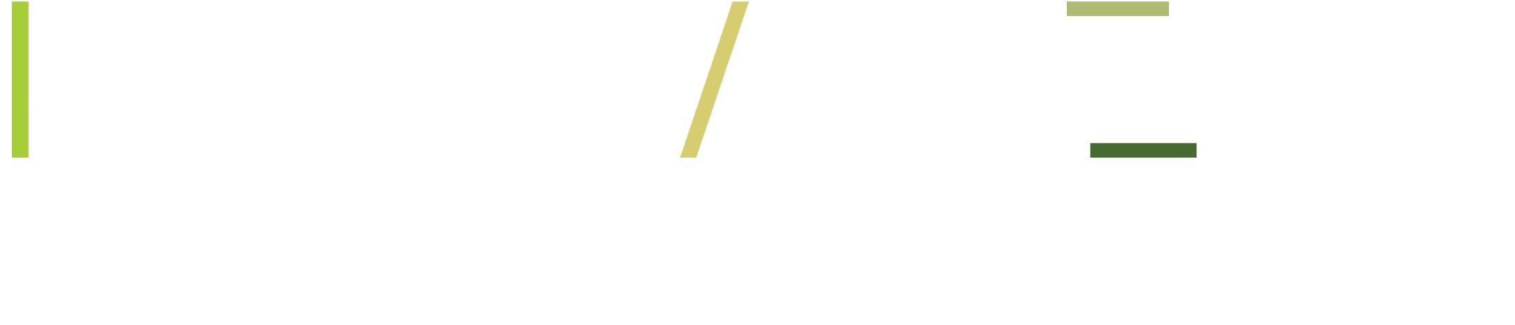 KDC21_logo_wordmark_WHITE
