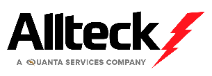 Allteck-logo-new