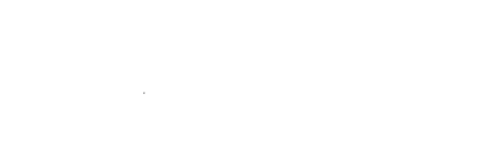 EmpressAvenue_logo_HorizontaL_440x150-10