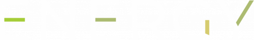 KDC21_logo_wordmark_ENERGYwhite