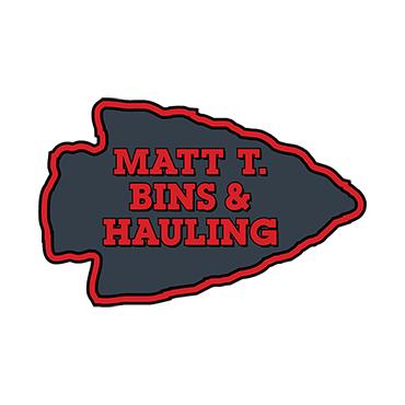 Matt-T-BH