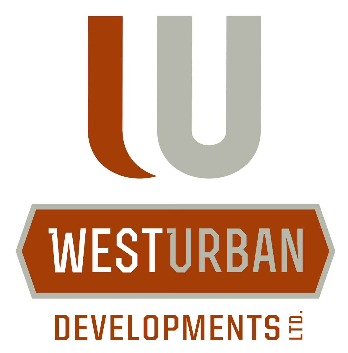 WestUrban-Developments-Ltd.-Vertical-Wordmark-3.jpg