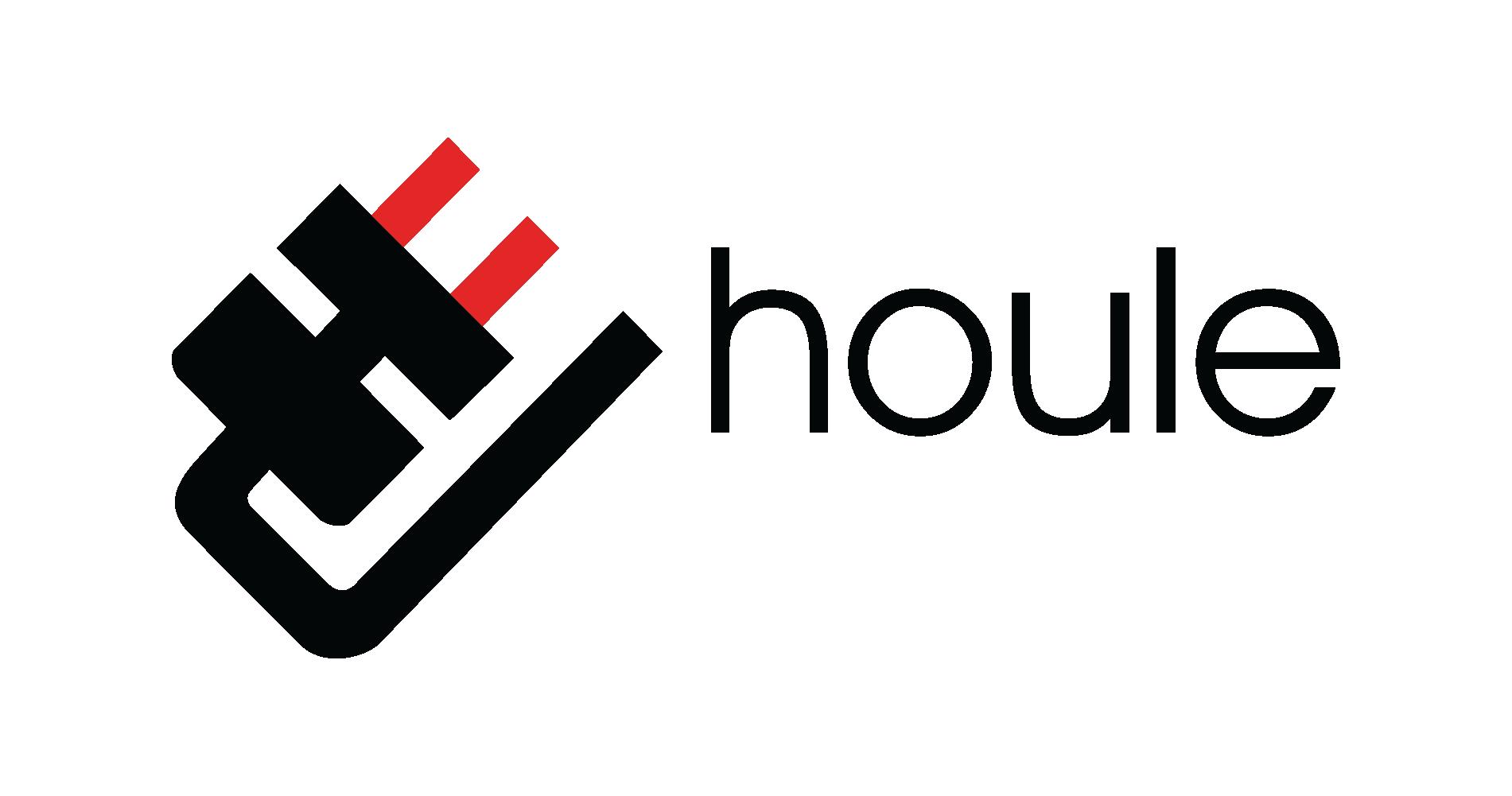 Houle-Logo_Standard.png