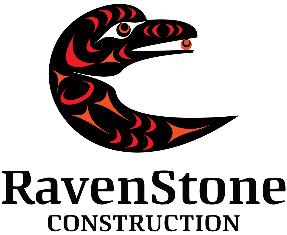 RavenStone.Construction.Colour.jpg