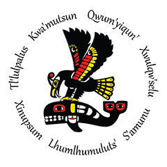 cowichan-tribes-new-logo.png